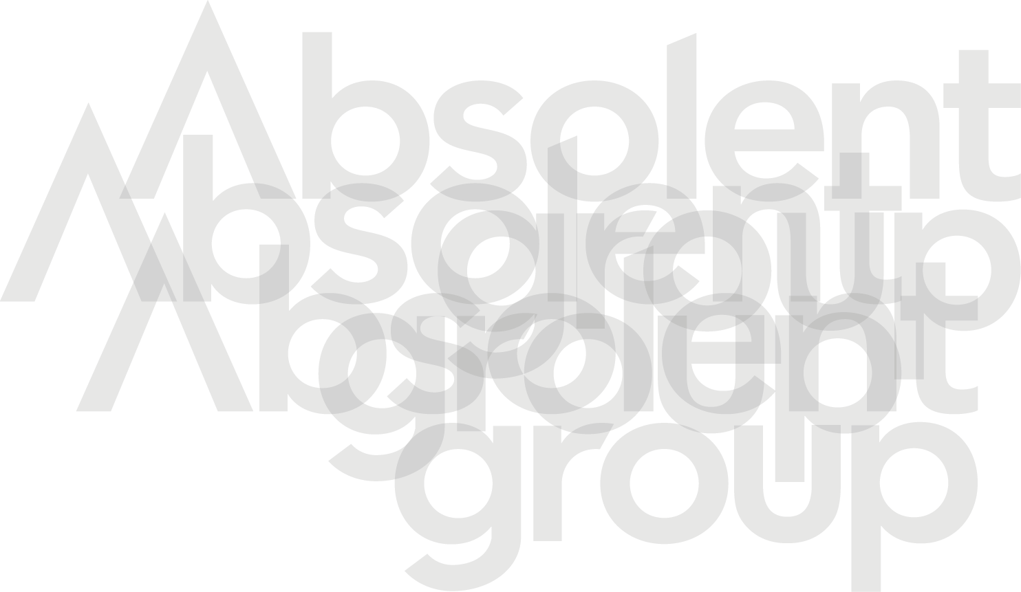 Absolent Group AB